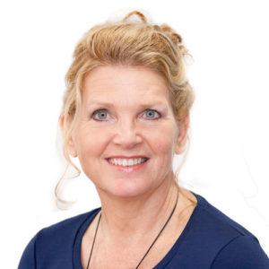 Sylvia Ligterink