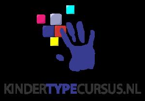 online typecursus