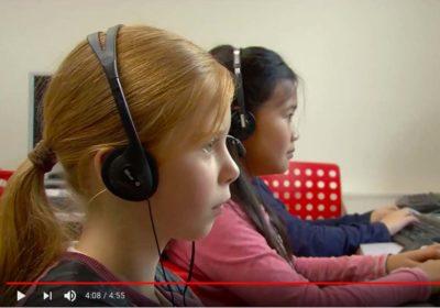 feiten en fabels over online kindertypecursus